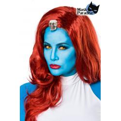 Mystic Cosplay wig