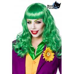 Lady Wig
