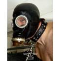 Maschere Anti-Gas