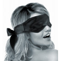Bende - Blindfold