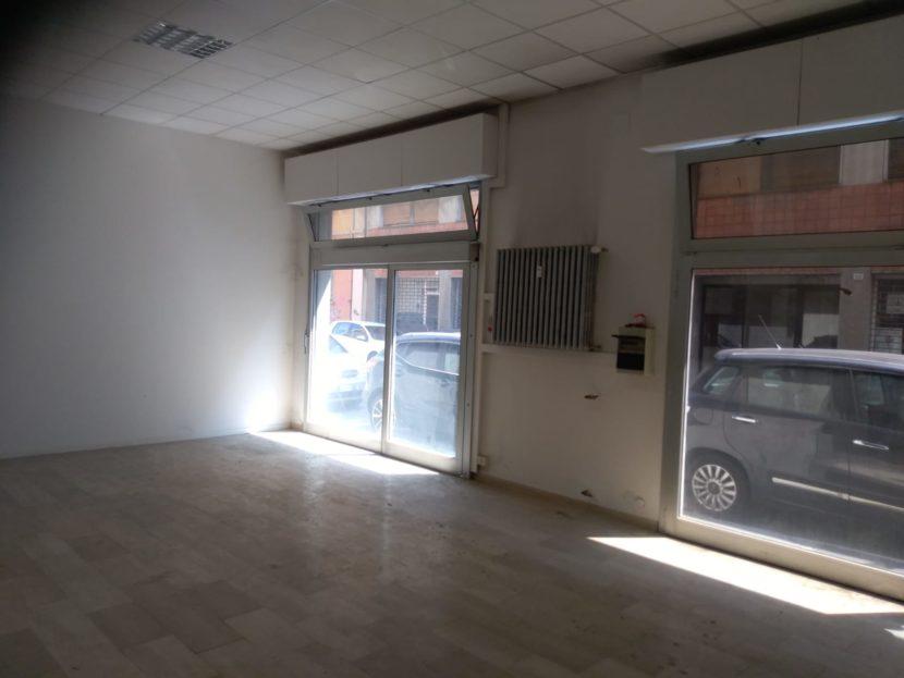 Una Nuova Sede per La Boutique dell'Eros Sexy Shop Bologna