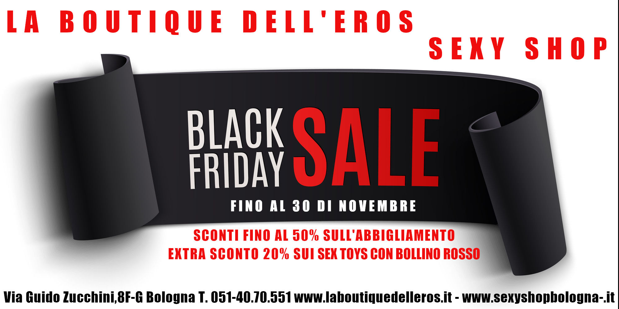 Black-Friday-2020-Boutique-Eros-Sexy-Shop-Bologna