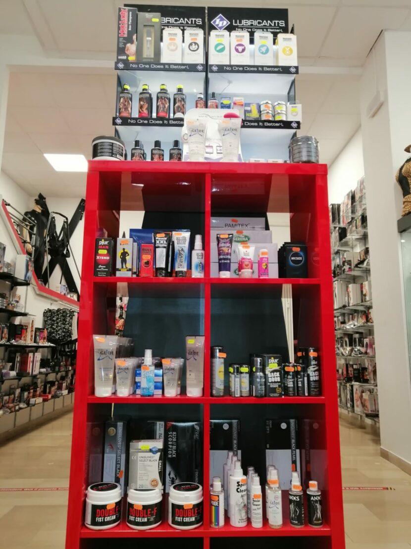 Bologna-zona-rossa-Sexy-Shop-Boutique-dell'Eros